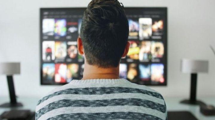 Netflix le hace honor al desamor: Estas 5 películas ayudan a dejar de creer en el amor