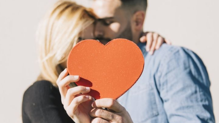 ¡Sorprendente y lujoso regalo de San Valentín! Enamorado gasta más de 3 millones de dólares