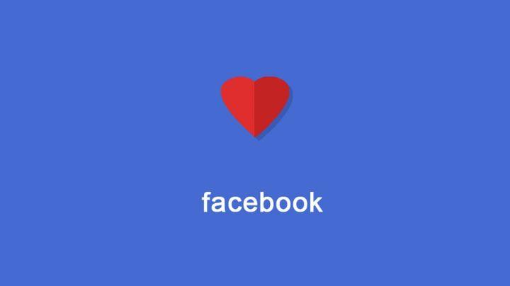 Este 14 de febrero, Facebook Parejas sería una excelente opción para los solteros