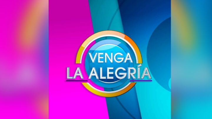 "'El Capi' Pérez se burla en vivo de conductora de 'Venga la Alegría': ""Pu..."""