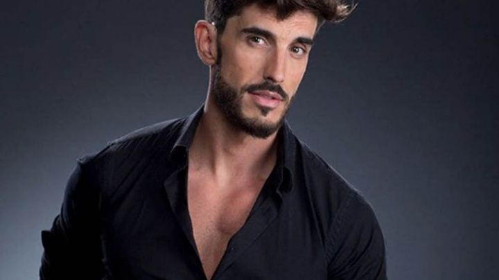 Exconductor de 'Hoy' revela estar listo para volver al amor tras superar reciente ruptura