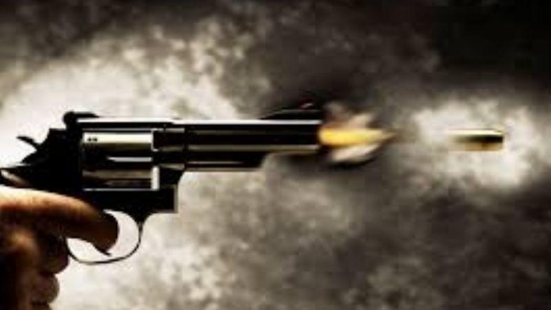(VIDEO) Víctima se enfrenta a ladrones en la CDMX; hay un muerto y dos heridos