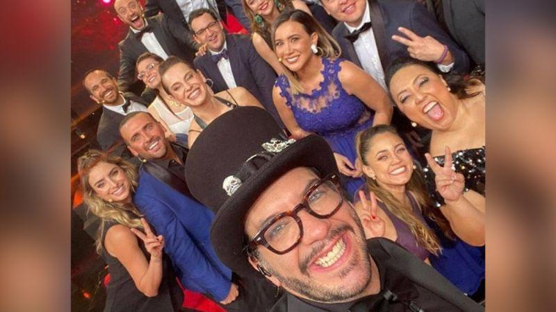 FOTOS: Actriz de Televisa impacta en Instagram al ser captada sin maquillaje y desarreglada