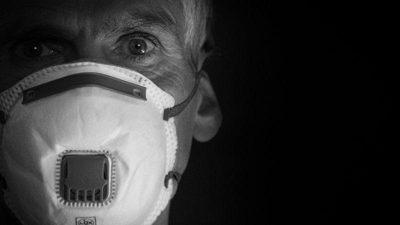 ¡De terror! Gente manifestaría hasta 55 secuelas después de curarse de Covid-19