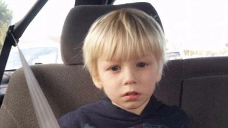 Atroz asesinato: Padrastro mata a niño de 5 años con autismo; tenía 44 lesiones