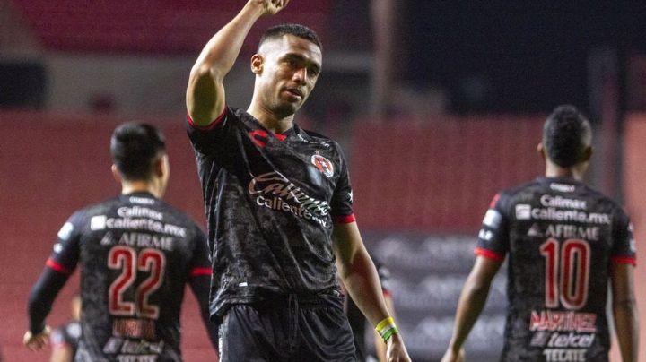 Xolos domina la Liga MX: Esto dejó el inicio de la Jornada 6 del Clausura 'Guard1anes 2021'