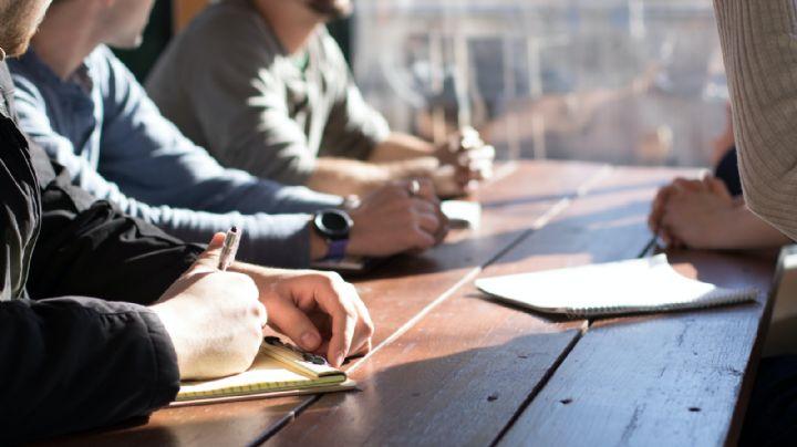 Pese a Covid-19, IMSS logra recuperar más de 40 mil empleos formales en enero 2021