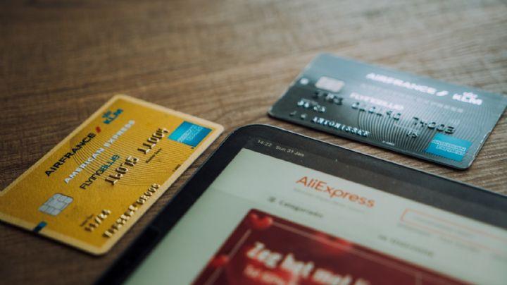 Esto es todo lo que debes considerar antes de contratar una tarjeta de crédito