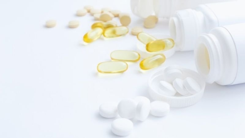 Covid-19: Vitamina C y el Zinc no ayudan a combatir la enfermedad, según estudio