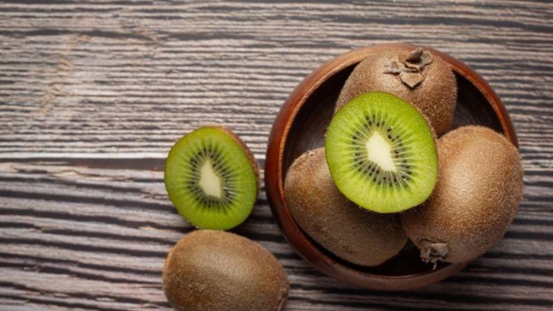 ¡Fácil y deliciosa! Endulza tu fin de semana con esta increíble gelatina de kiwi