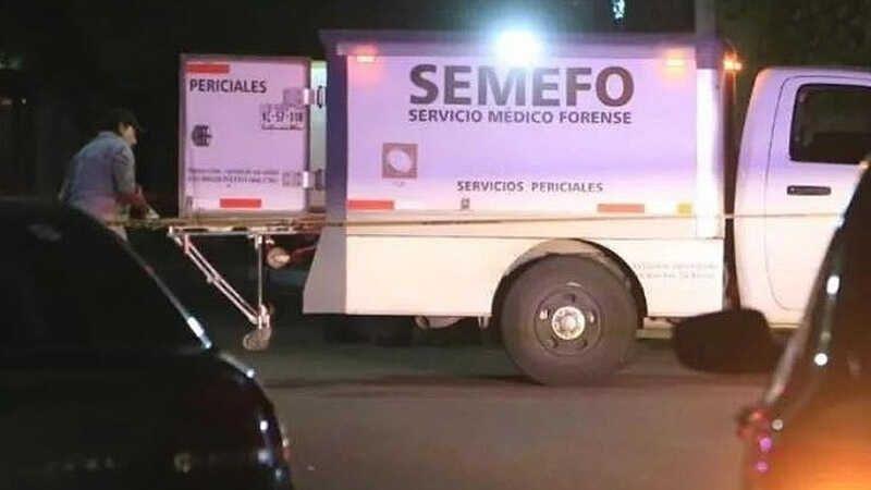 Encuentran cuerpo de una mujer en desagüe de Hermosillo; investigan feminicidio