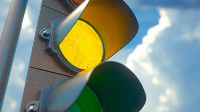 Sonora pasa a semáforo amarillo por Covid-19: ¿Qué actividades se pueden realizar?