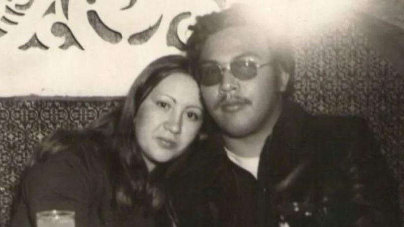 """""""No podía vivir sin ella"""": Hombre muere de coronavirus horas después de perder a su esposa"""
