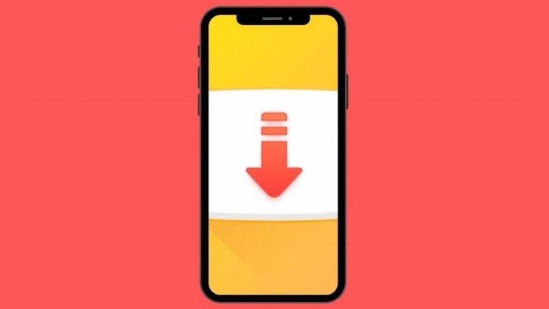 ¡Cuidado! Snaptube sería de las apps más populares y peligrosas; conoce por qué