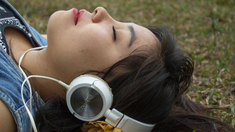 ¡San Valentín musical! Estas canciones son perfectas para dedicar a tu enamorada