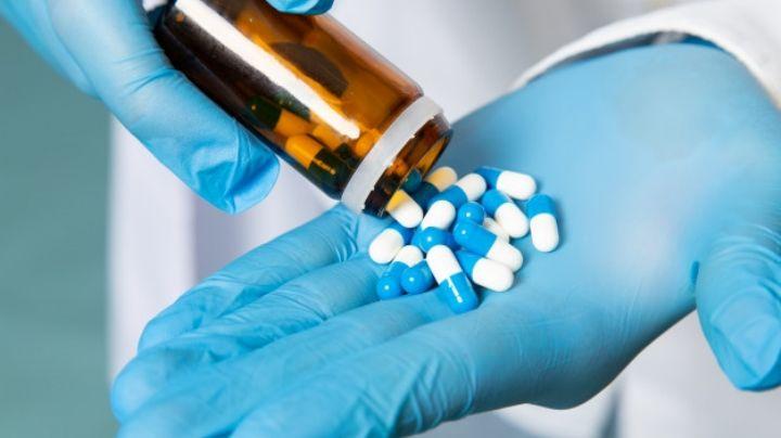 ¿Dolor muscular? El piroxicam podría ayudarte; conoce sus usos y efectos secundarios