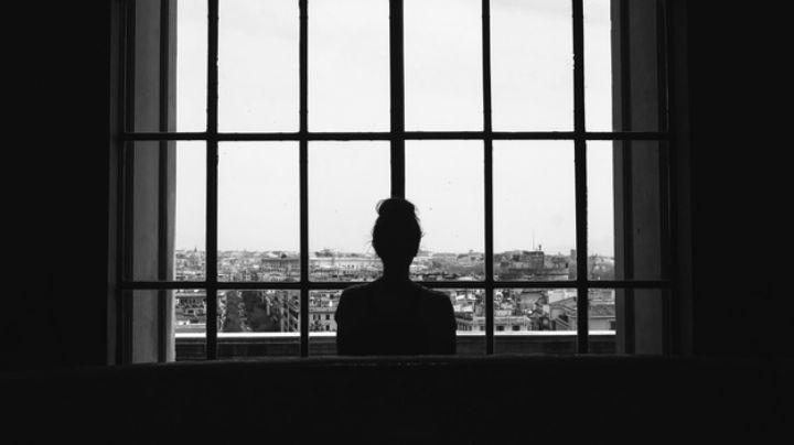 ¿Sin compañía este 14 de febrero? Conoce cómo la soledad afecta tu salud