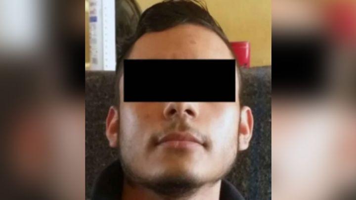 Se fuga peligroso reo de Tamaulipas; pertenece a 'Los X' del Cártel de Los Zetas