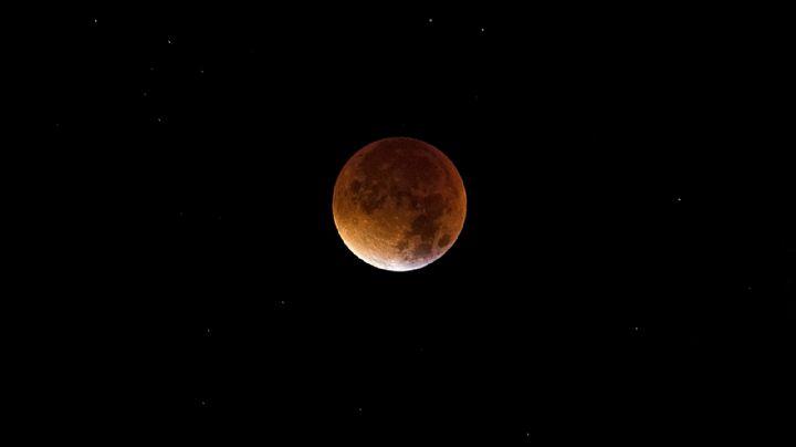 Eclipse lunar: Averigua cuáles son los efectos emocionales de este espectáculo natural