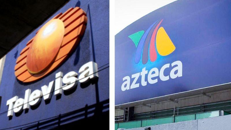 Tras muerte de su hija y despido de Televisa, exconductora de TV Azteca hace esto y la destrozan