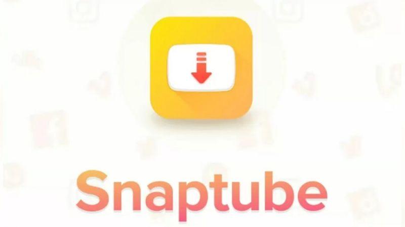 Descubre los trucos detrás Snaptube para tener un correcto funcionamiento