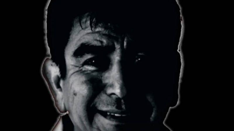 'Jack el Destripador Mexicano': El asesino de prostitutas que causó terror en CDMX