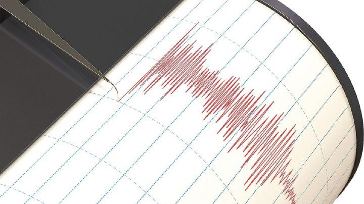 Nuevo sismo sacude a Japón: La isla de Honshu siente los 5.3 grados de fuerza