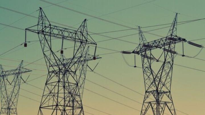 Otro apagón de la CFE afecta a estados del norte; AMLO prometió que no se repetiría