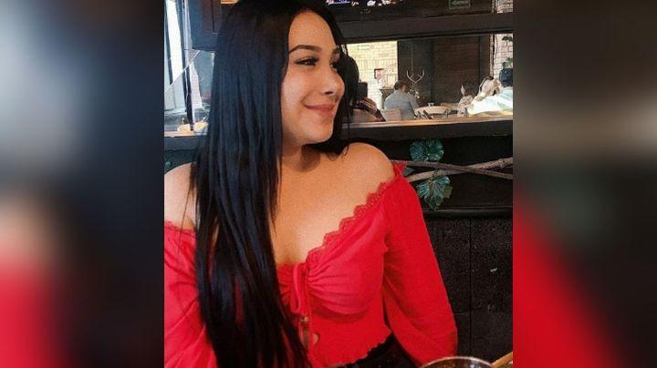 ¿San Valentín Elizalde? Valentina, hija del 'Gallo de Oro' recibe magnífico regalo
