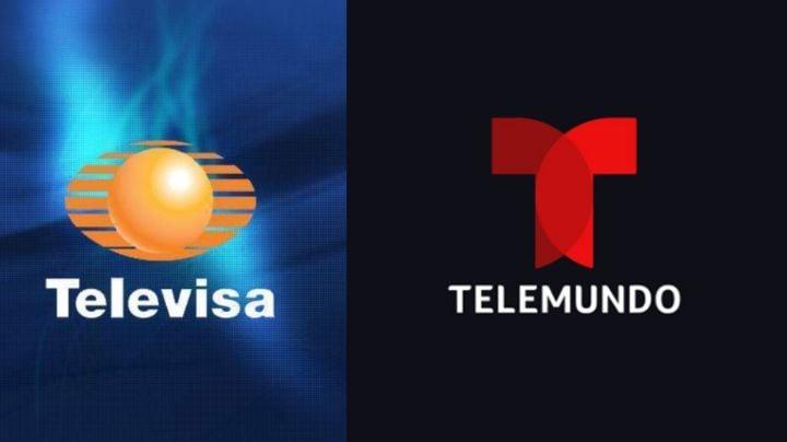 Tras renuncia de Fernando Colunga, estrella de Televisa rechaza a Telemundo
