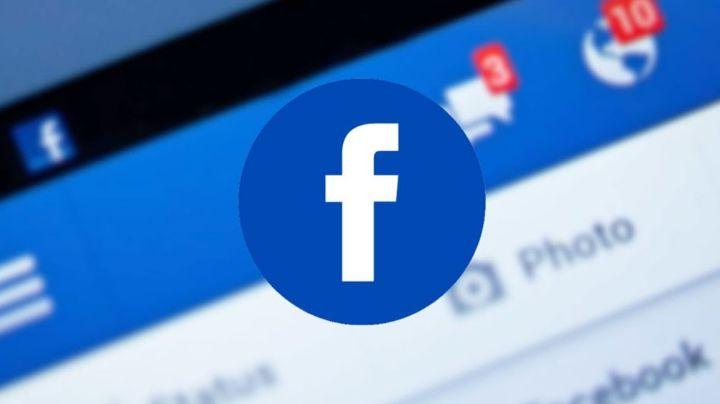 ¿Necesitas descargar tus fotos de Facebook? Este truco te ayudará de manera rápida