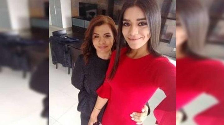 Asesinan a candidata de Morena y a su madre en Veracruz; a una de ellas la degollaron