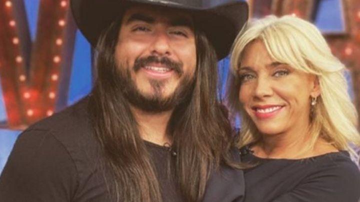 ¿Se casan? Cynthia Klitbo y Rey Grupero llevarían su relación a un nuevo nivel con esto
