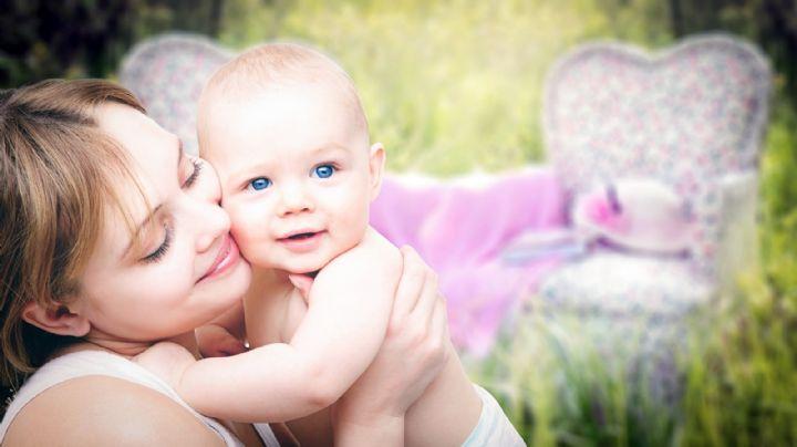 Madre solo hay una: Inspírate en alguna de estas frases para agradecerle tu existencia