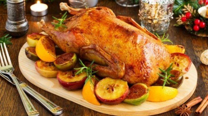 ¡Satisface tu curiosidad! Descubre cuál es la diferencia entre la carne de pato y la de pollo