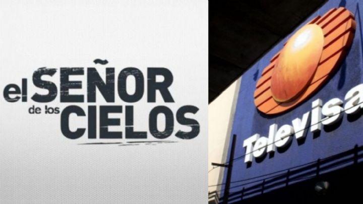 ¡Quedó irreconocible! Actriz de Televisa y 'El Señor de los Cielos' sufre duro problema de salud