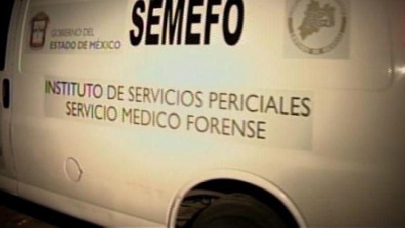 Tragedia en Estado de México: Mueren 2 niños y un adolescente en accidente