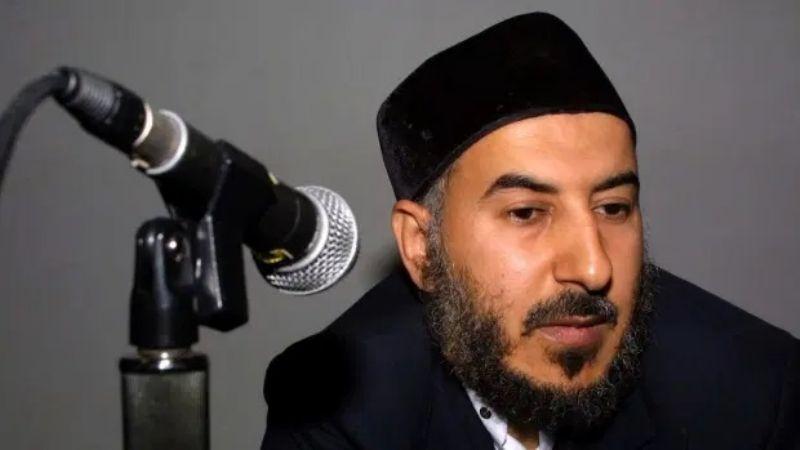 Tras subir fotos de atentados suicidas, terrorista fanático del ISIS podría quedar en libertad