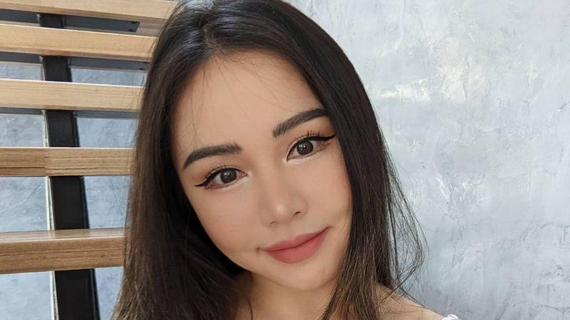¿Quieres un cuerpo de verano? Este el nuevo 'challenge' de Chloe Ting en YouTube