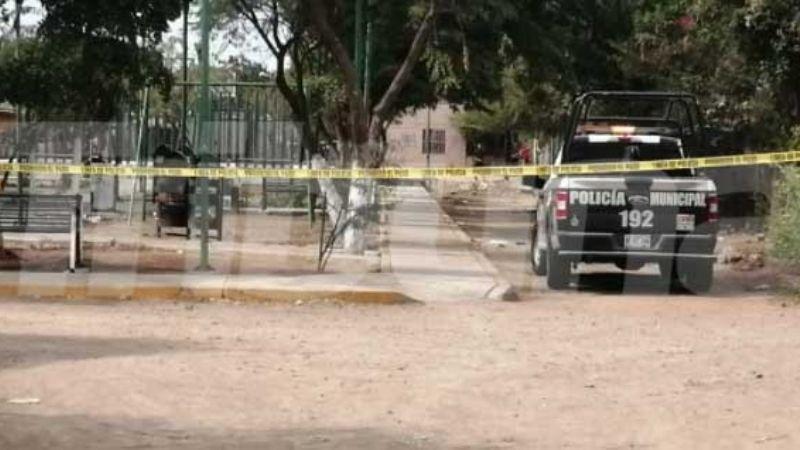 Cajeme: Ataque armado en la Luis Echeverría deja dos muertos y dos heridos