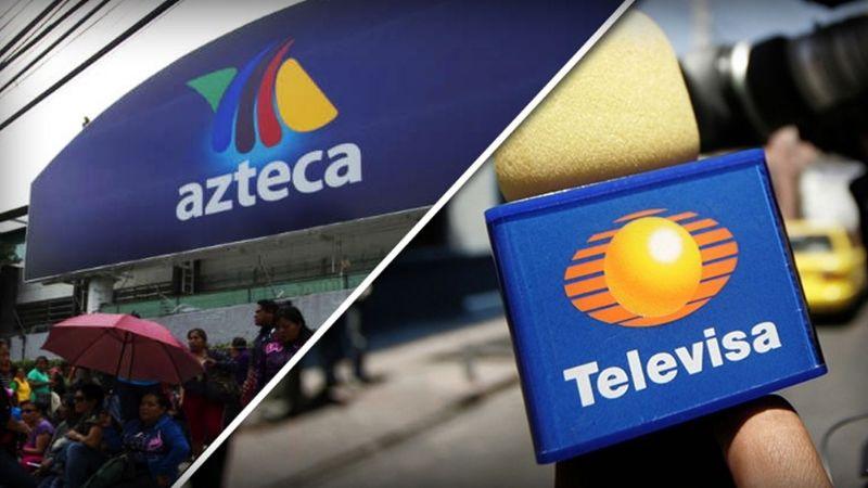 Desde 'Venga la Alegría', estrellas de TV Azteca humillan a Televisa con esto