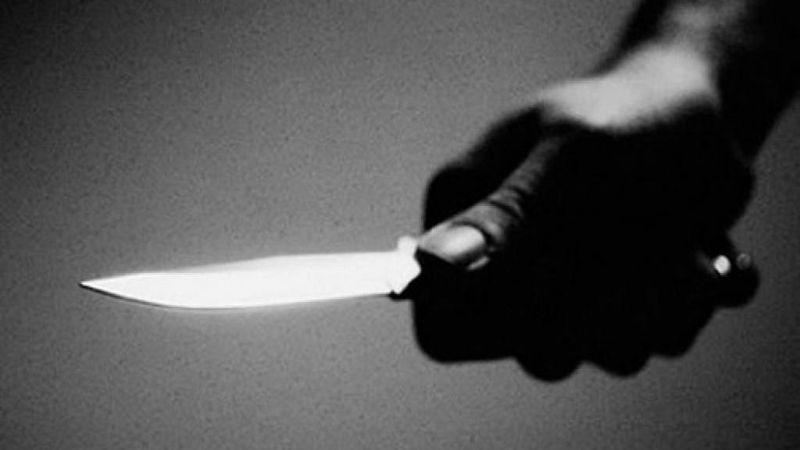 Brutal feminicidio: A María Elizabeth la mató su esposo a puñaladas en pleno San Valentín