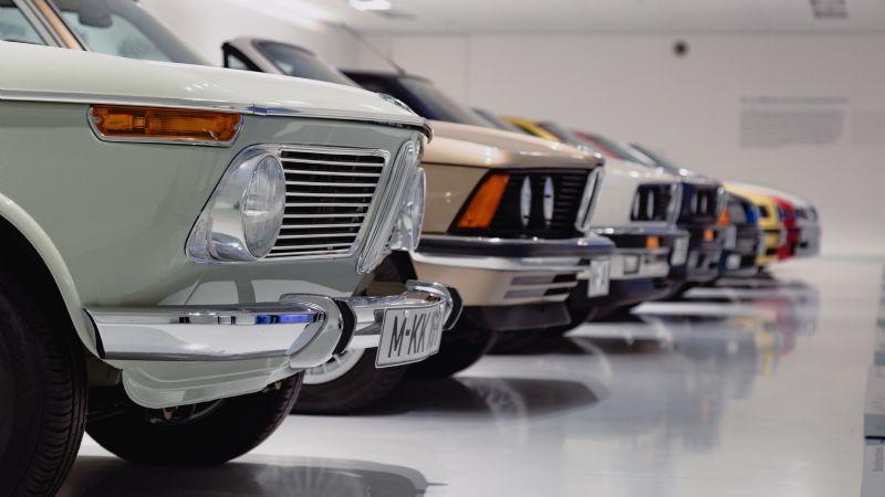 Repuve y Ariel Corona: El acuerdo que firmaron para registrar y proteger vehículos