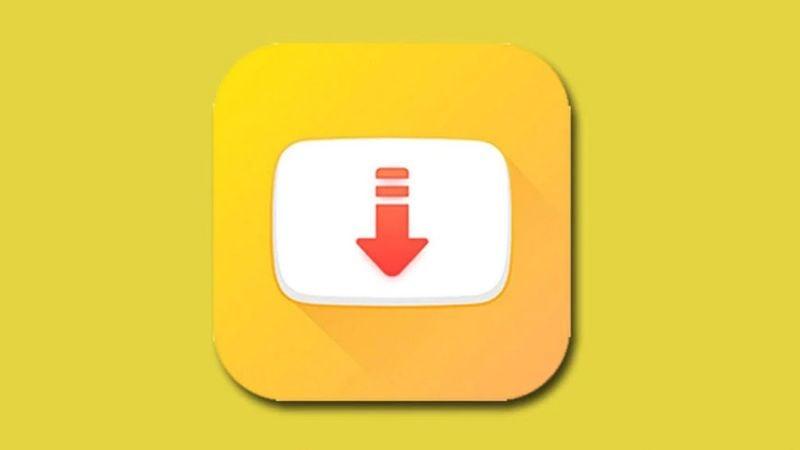Snaptube: Estos 4 pasos ayudan a instalar la aplicación de manera correcta