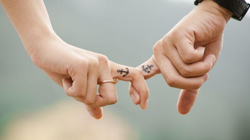 ¿Le temen a los compromisos? Cajemenses prefieren la unión libre que contraer matrimonio