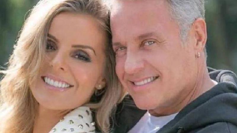 Alexis Ayala da sus primeras declaraciones tras revelar su divorcio con Fernanda López