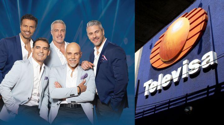 ¡Escándalo en Televisa! Famoso actor es arrestado por abusar su hija de 14 años