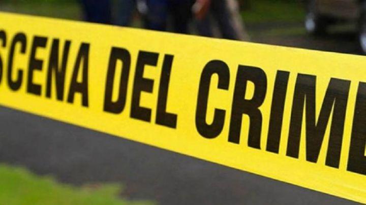 Macabro crimen: Asesinan a golpes a María del Carmen; su feminicida sería su propio hijo
