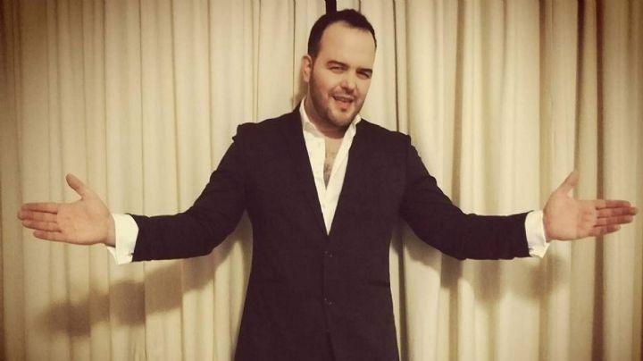 Se despide el 'showman' Carlos Bardelli, ganador del Hispanic Heritage Awards