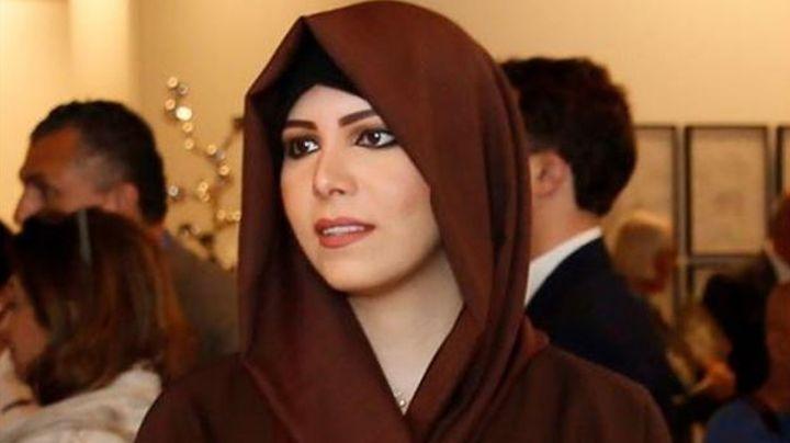 Secuestrada y en peligro: El escalofriante caso de la Princesa Latifa, heredera de Dubái